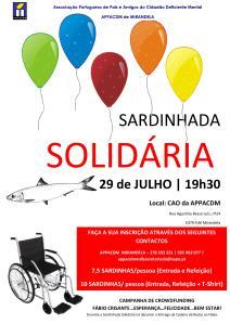 Cartaz Sardinhada Alterado-page-001 (2)