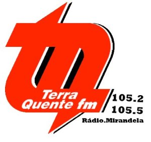rádio terra quente fm