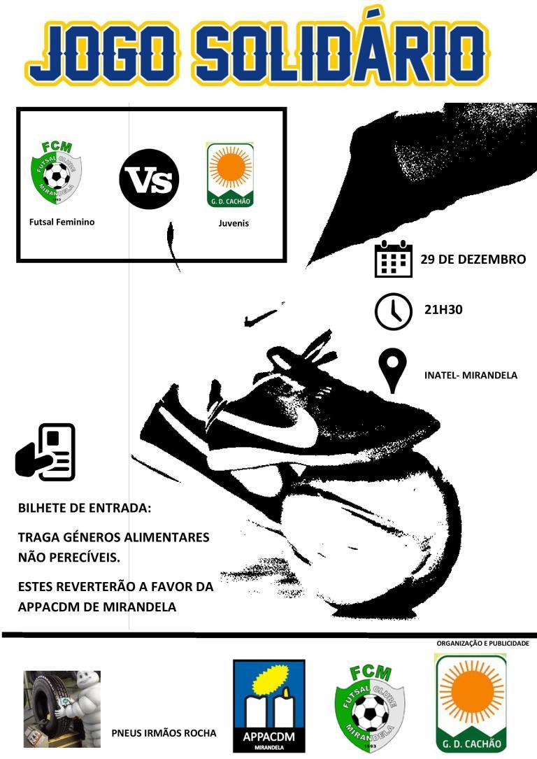 Jogo Solidário-page-001 (1).jpg