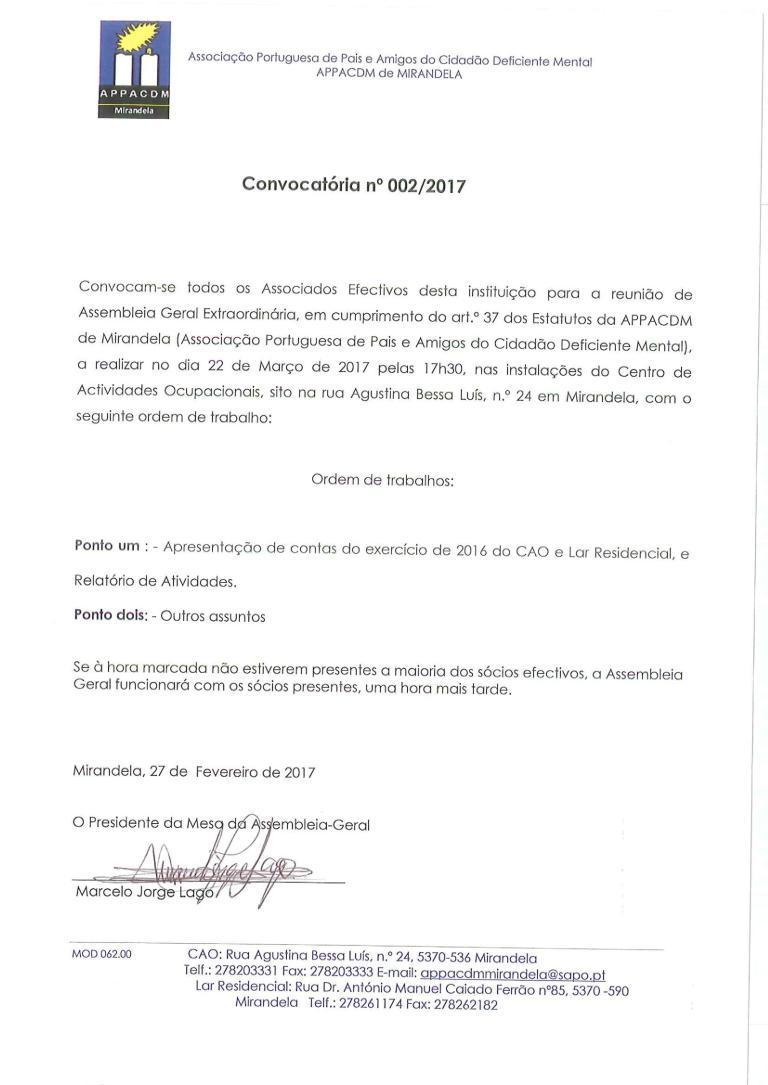 CONVOCATORIA ASSEMBLEIA GERAL-page-001
