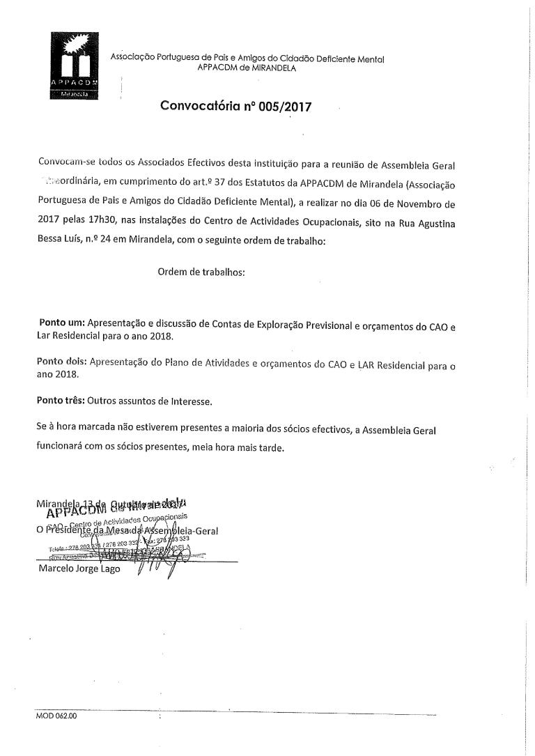 CONVOCATORIA ORDINARIA ASSEMBLEIA GERAL-page-001.jpg