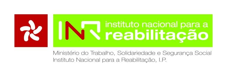Logo_INR_CMYK (1)