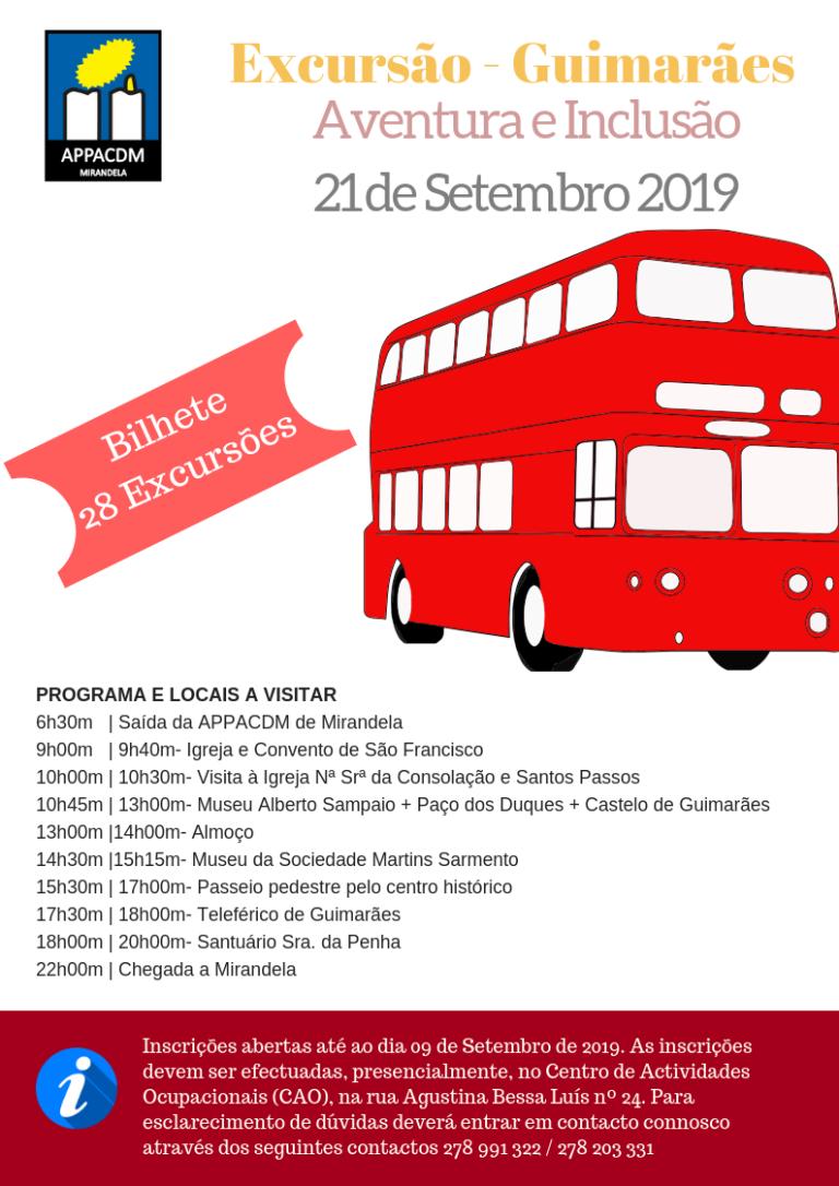 Programa A4 Passeio Guimarães.png