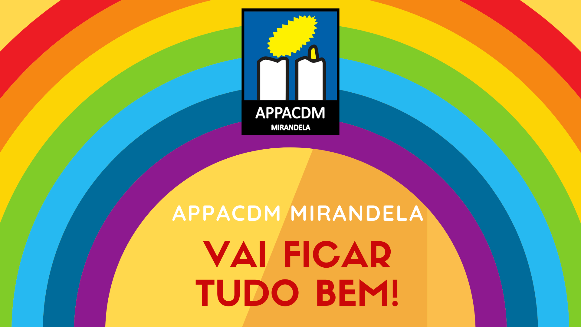 APPACDM Mirandela